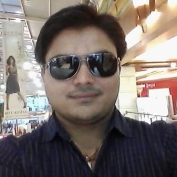 Rangapriya Arun