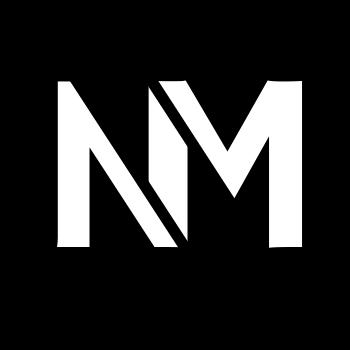 NM Capital