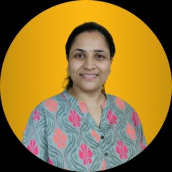 Akancha Tripathi