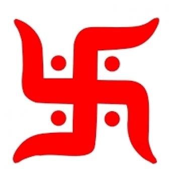 PraveenKumar Patrana